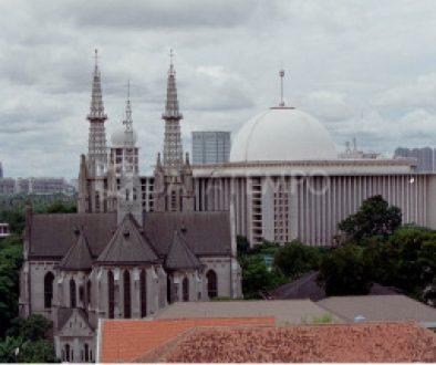 r_Masjid09